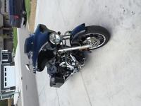2010 street glide PRICED TO SELL