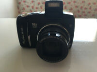 Canon PowerShot SX110 IS (USED But in Good Condition)