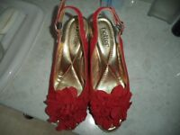 hotter womens shoes style Gaby