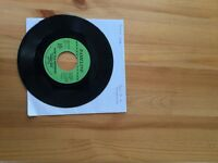 Tommy Neal record Northern Soul