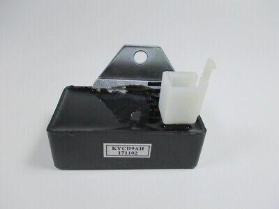 1pc Kipor Inverter Gasoline Generator Ig3000 Charging Regulator Kycd9ah