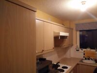 Complete Kitchen For Sale - Excellent Condition - Viewing Welcome