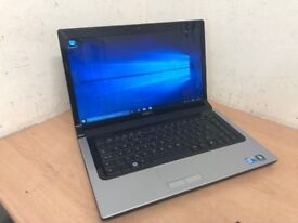 Dell Studio 1558, core i5 used laptop fully working.