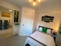 1 bedroom in Arlescote Road, Solihull, B92 (#1193639)