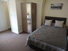 Room to Rent with En-Suite £90.00 per week including Bills