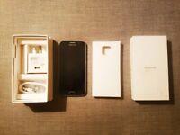 Selling Samsung Galaxy S6 [unlocked, factory refurbished]