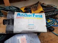 Oxford Anchor Force Extra Strong Ground Anchor for Sale