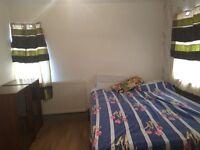 2 Double rooms to rent BIRMINGHAM