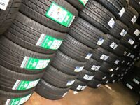 Tyres massive selection all sizes available 👍👍👍👍
