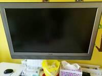 "Sony 32"" lcd tv KDL 32P3020"