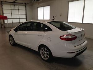 2014 Ford Fiesta SE| BLUETOOTH| SUNROOF| SYNC| A/C| 14,632KMS Kitchener / Waterloo Kitchener Area image 4