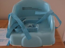Toddlers Booster Seat