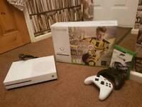 ***Swaps*** Xbox One S 1TB