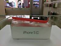 IPhone 5c EE