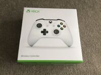 Brandnew Xbox 1 wireless controller.