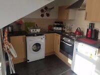 Modern studio/ 1 bed flats available - City Centre - Bills included - Private landlord