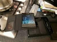 Blackberry passport going cheap £160