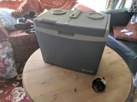 OUTWELL Portable 35 Litre Camping Fridge