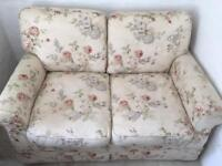 Marks And Spencers Two Seater Sofa