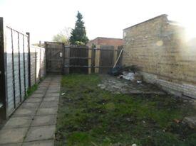 LOVELY ground floor studio with Garden