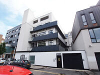 Spacious 3 bed 2 bath with balcony in high demand development