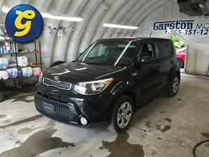 2014 Kia Soul GDI***PAY $49.26 WEEKLY ZERO DOWN****
