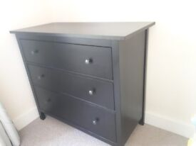 Ikea chest if drawers