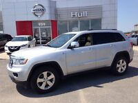 2011 Jeep Grand Cherokee Limited, NO ADMIN FEE ,FINANCING WITH $
