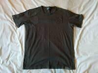 G Star Raw T Shirt.