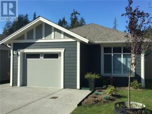 2207 Forest Grove Sooke, British Columbia