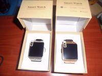 Smart Watch * Brand New