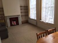 Period 1st Floor Split Level 1 Bed Flat Separate Large Dining Sitting Room VeryNearBRBusTubeShops