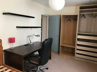 Rooms availabe for rent in Streatham Hill furnished and all inclusive