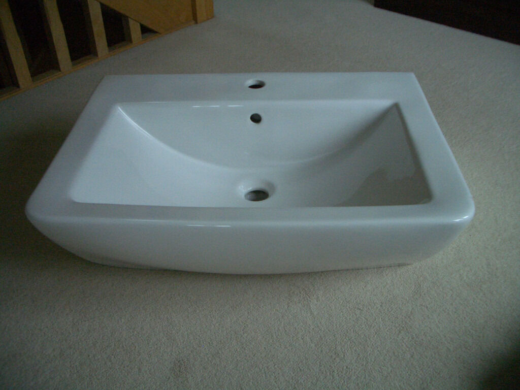 Bathroom Sinks B&Q cooke & lewis b&q bathroom suite - bath, toilet, basin, bidet