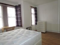 Nice Double. Moss side. All Bills Inc. No Deposit. No contract. No agnent fee