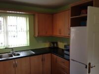 sale 4 Bed detached house for sale Near Rushmair shopping area craigavon , near hospital and schools