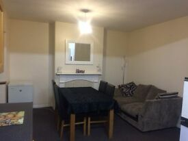 ROOMS TO RENT IN TELFORD LOVELY AREAS ALL INCLUDE WIFI & UTILITIES ALONG WITH ALL MOD CONS.