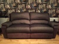 Sofa recliner for sale