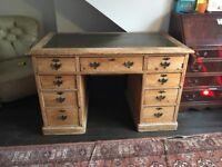 Gorgeous vintage desk