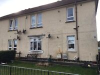 FAB 2 BED LOWER COTTAGE FLAT - CAMBUSLANG