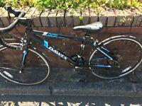Dawes giro 300 road bike junior