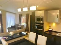 Carneby Envoy En-suite, Affordable Holiday homes in the Lake District, Cumbria Windermere