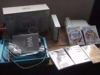 Wii draw kids bundle