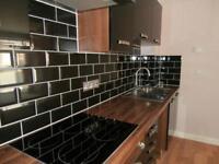1 bedroom flat in King Street, Newton Abbot
