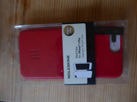 Moleskine Hard Case for iPhone 7 Plus - brand new - 20 pounds