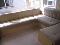 Cosalt Torino FREE DELIVERY 31x10 2 bedrooms Scotlands biggest offsite static caravan dealer