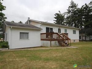130 000$ - Bungalow à vendre à Lac-Du-Cerf Gatineau Ottawa / Gatineau Area image 4