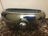 Viceverse toaster in very good condition only £10