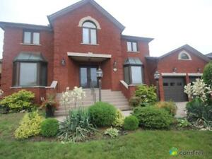 $1,059,900 - 2 Storey for sale in Hamilton