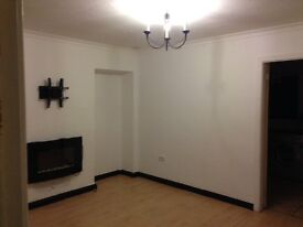 House to let in hall green